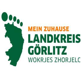 Referenzkunde Landkreis Görlitz Logo