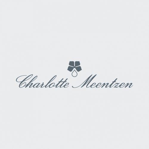 Referenzkunde Charlotte Meentzen Logo