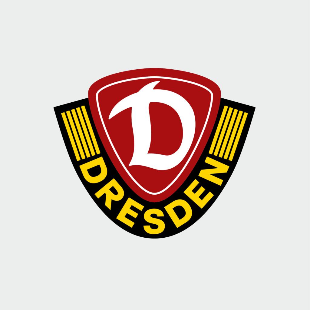 Dauerkarte Dynamo Dresden