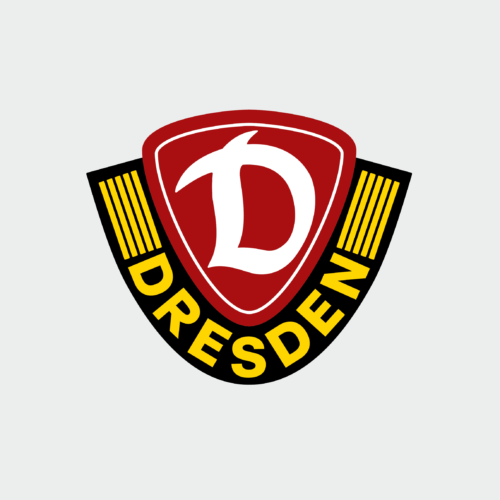 Referenzkunde SG Dynamo Dresden Logo