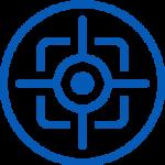 Sophos Managed Threat Response Logo