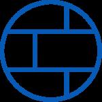 Sophos XG Firewall Logo