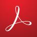 Adobe Document Cloud Logo