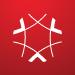 Adobe Experience Cloud Logo